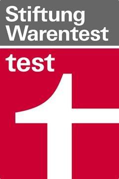 """Erste Ausgabe """"test"""" von Stiftung Warentest aus dem Jahr 1966 gratis als pdf"""