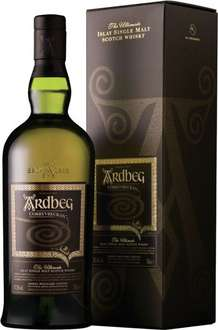 [REWE Center] ARDBEG Angebot