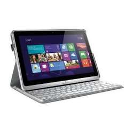 Acer Ultraportable TMX313-M-5333Y4G12as für nur 603,57 € inkl. VSK! Nächster Preis 869€