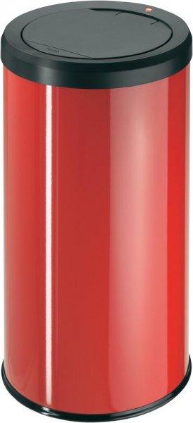 Hailo BigBin Touch 45 Rot @ Toom Baumarkt ca. 45% unter Idealo