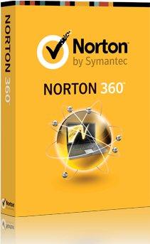 Norton 360 2014 (3 PC, 1 Jahr), ESD, alle Sprachen, alle Regionen (statt 43€ inkl. Versand)