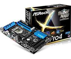 ASrock H97 pro 4, Amazon.co.uk