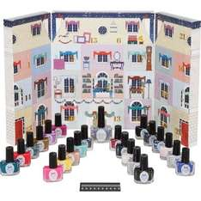 [@Karstadt-Online] Ciate Mini Manor Adventskalender 2014 value 166€ Für 38,25€ Inkl.Versand statt 45€