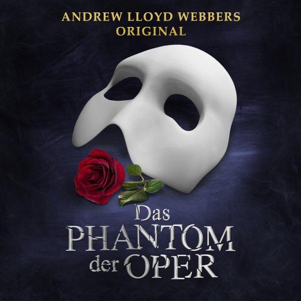 [Vente Privée] Musical-Tickets für Phantom der Oper, Rocky, Hinterm Horizont, Sister Act und Holiday on Ice
