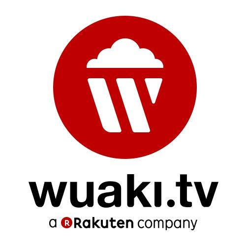 [WUAKI.TV] Betatest mit Gutschein für einen gratis Film