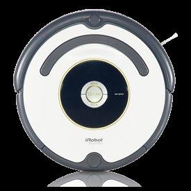 iRobot Roomba 620 für 204,70€ @Amazon.fr WHD oder 199,90€ @eBay