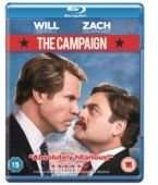 "Blu-ray ""The Campaign"" bei wowhd.ca ab 4,04€"