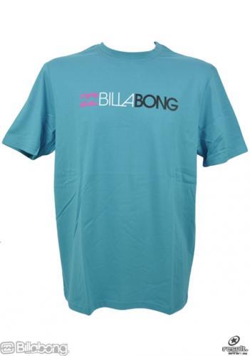 Billabong und Roxy Shirts für 10,- €