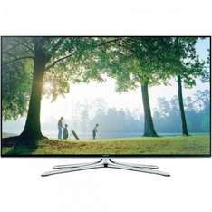 Get it quick | Samsung UE55H6270 Full HD 3D Smart TV +139 € in Rakuten Superpunkte