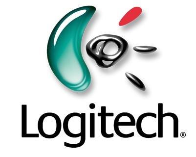 Amazon. Logitech-Aktion: Zwei Artikel kaufen und 50% bei dem günstigeren sparen