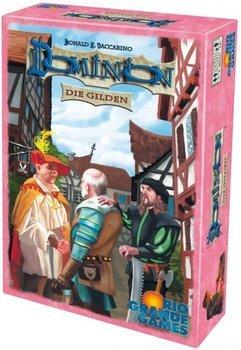 """[Thalia] Dominion Erweiterung """"Die Gilden"""" Rio Grande"""