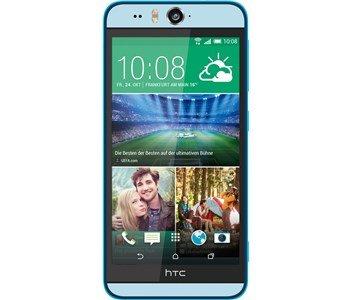 HTC Desire EYE um 499€ - Bestpreis DE Ohne Simlock & Branding!