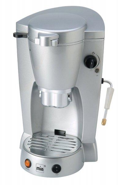 eBay: Kaffepadmaschine für 34,90 €