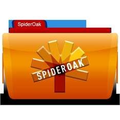 Spideroak, sichere(re) Dropbox Alternative, Gratis Webspace 6GB