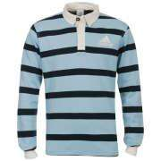 adidas Rugby Culture Heavyweight Shirt