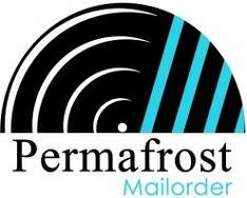 20% Rabatt bei Permafrost Mailorder / Shop mit Vinyl, CDs, Tapes im Indiebereich