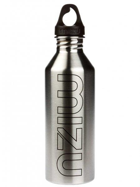 Mizu M8 für 12€ (7€) statt 21€ (Trinkflasche)