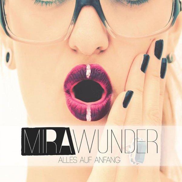 Amazon gratis MP3 Song: MIRA WUNDER - Straßen von Berlin