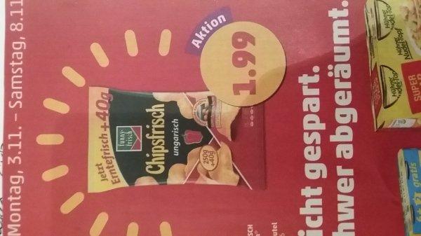 290g Funny-Frisch Chipsfrisch