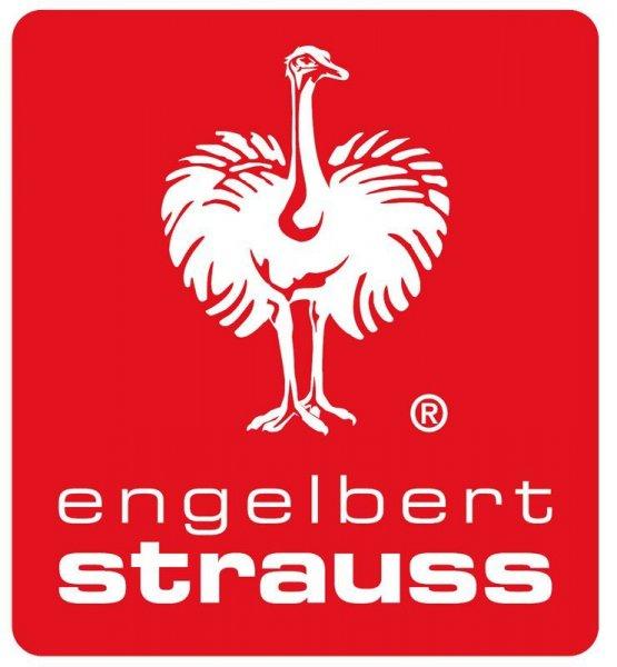 [Engelbert Strauss] FIBERTWIN® microfleece Mütze gratis auf jede Bestellung // für Newsletter-Abonnenten