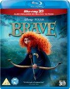 [TheHut + zavvi] Alle Disney DVD / Blu-Ray / 3D ? 50% Rabatt ? 2 zum Preis von 1 = 3D Blu-Ray für 13€