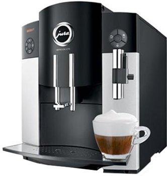 [LOKAL] Jura Impressa C75 Platin One Touch Kaffeevollautomat bei Saturn - Karlsruhe für 666€ + 50€ Gutschein