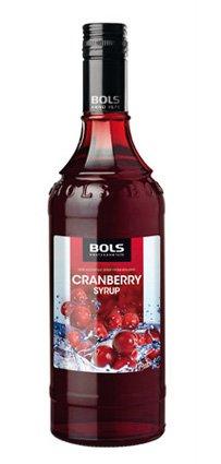 Bols Getränkesirup (~ 5 €) für Alkohol und Wasser risikofrei  GRATIS testen bis 31.12.2014 + Portoerstattung