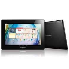 "Lenovo IdeaTab S6000 Tablet PC 10,1""/25,7cm ARM Cortex 16GB 1GB, GPS, Android 4.2"
