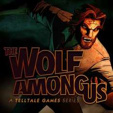 The Wolf Among Us - Episode 1 (Android) Kostenlos
