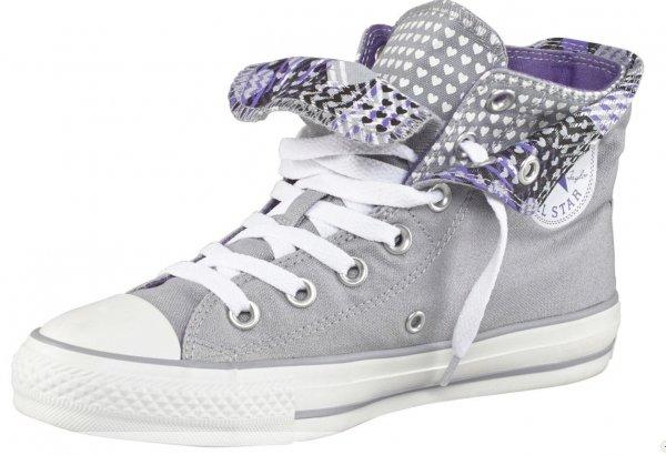 Converse Chuck Taylor All Star Sneaker bei Otto.de 59,99 € anstatt 85 €