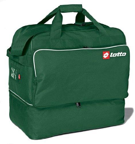 Lotto Sporttasche mit Bodenfach (verschiedene Farben) stark reduziert für 8,99€ @eBay