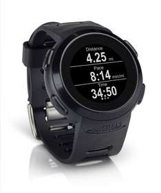 Magellan Echo Smart Sport Watch Bluetooth für 79€ @ Cyberport