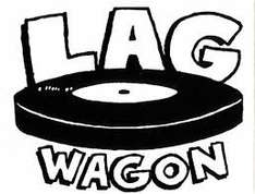 [Stream] Lagwagon - Hang