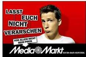 [Media Markt Köln] Viele Angebote: Walking Dead S04 BR 22EUR, JBL Flip 2 66EUR