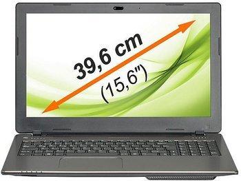 """Medion P6643 (Pentium 2030M, 15,6"""" matt, GeForce GT740M, 4GB RAM, 1TB HDD, Win8) - 361,77€ @MeinPaket"""