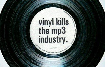 [Amazon Prime] 3 Vinyl für 25,- - z. B. Amy Winehouse, Nirvana, Duffy