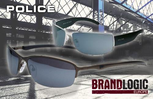 Police Sonnenbrillen für 49 Euro, idealo-Preis 116,90 Euro