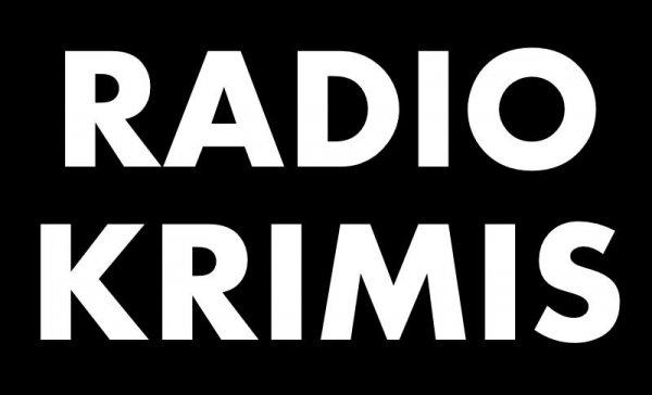 Der Große Radiokrimi Sammelthread (Hörspiele)
