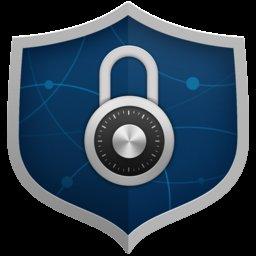 Mac Internet Security Mini-Bundle mit 2 Apps für 20€ – 50% gespart