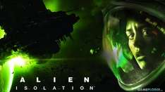 Alien: Isolation [Limited Ripley AT D1 uncut Edition] PS4 u. X1