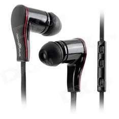 [CN] Nameblue ST-11 Bluetooth v4.0 In-Ear-Stereo-Headset - black