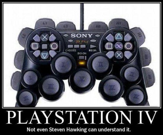 [lokal] PS4 Controller in schwarz für 57 €