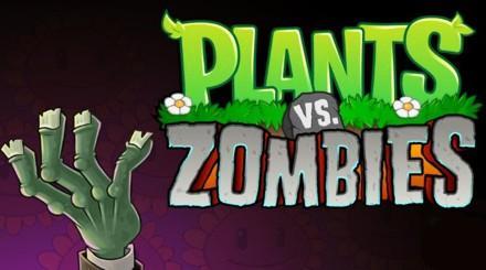 Pflanzen gegen Zombies/Peggle/Bejeweled [I-Phone/Pad/Pod] für 0,79 € @ itunes