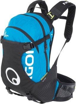 Ergon-Rucksack BA3 EVO large (blau oder schwarz) mit Bike oder Tour Abo