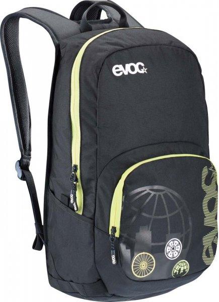 EVOC Tagesrucksack Urban 22 liters für 28,65 Euro @Amazon.de (Prime)