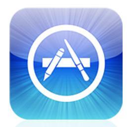 Diverse teNeues-Reiseführer kostenlos im Appstore für iPad und iPhone
