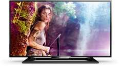 Philips LED TV 50PFK4009   50 Zoll, DVB-T, C,, S2 Tuner A+