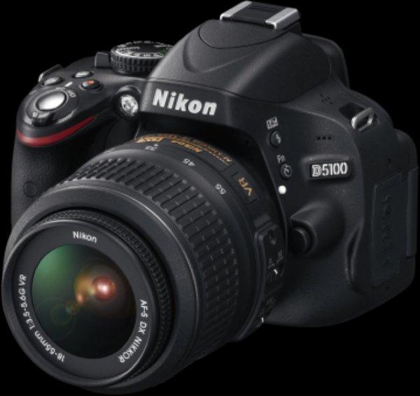 [schweiz] nikon d5100 mit 18-55mm bei mediamarkt online