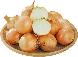 [Kaufland] 5kg Zwiebeln für 1,29€