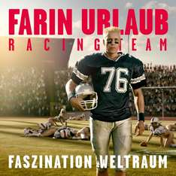 [MP3] Farin Urlaub Racing Team - Faszination Weltraum @ Amazon IT/ESP